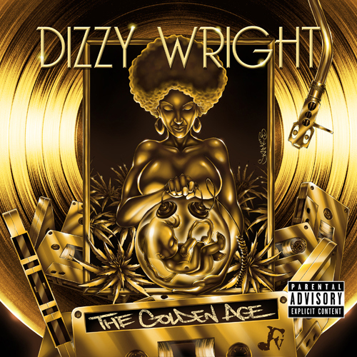 Dizzy_wright-the_golden_age_pa_500
