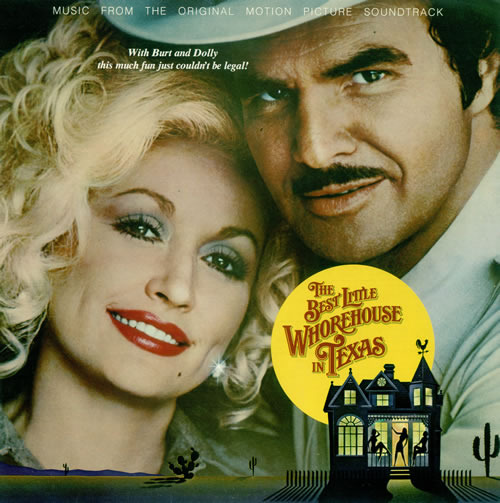 Dolly%20parton%20-%20the%20best%20little%20whorehouse%20in%20texas%20-%20lp%20record-491882