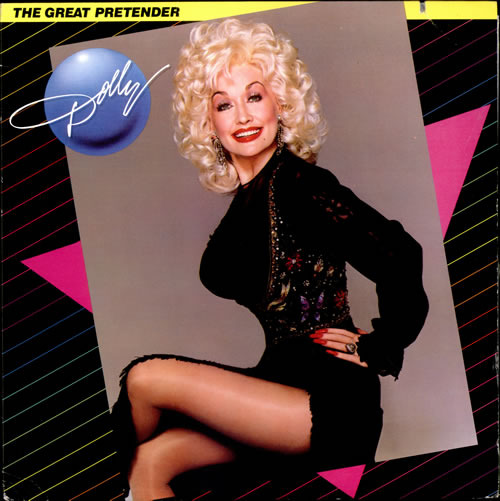 Dolly%20parton%20-%20the%20great%20pretender%20-%20lp%20record-524121