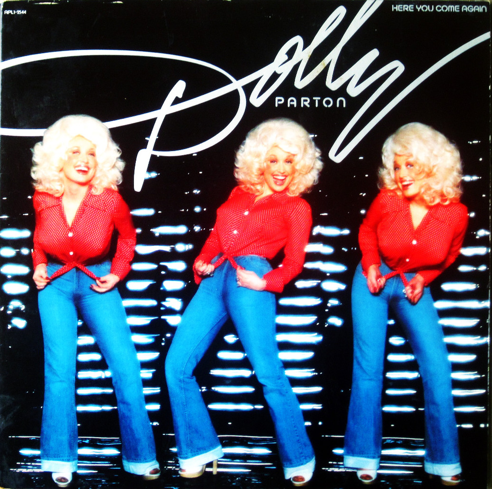 Dolly-parton-here-you-come-again