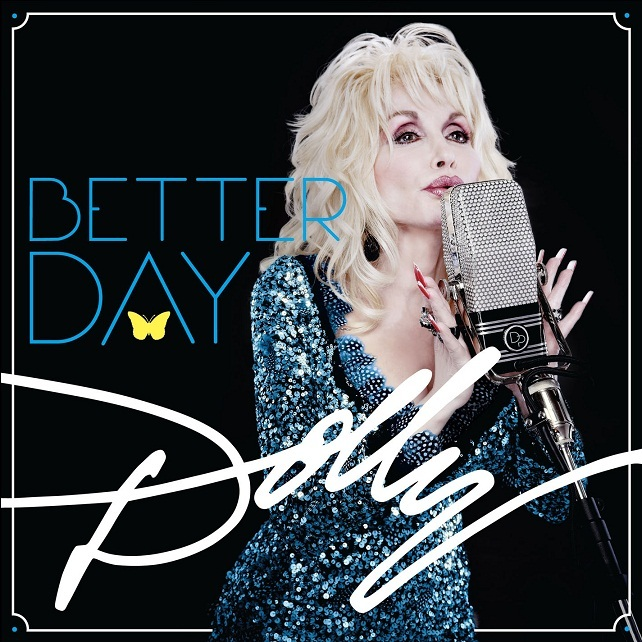 Dolly_parton_-_better_day