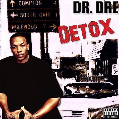 dr dre dretox mixtape download