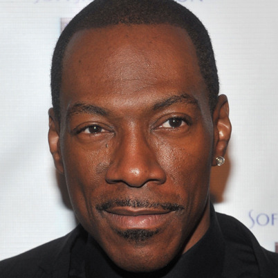Eddie murphy put your mouth on me lyrics course with