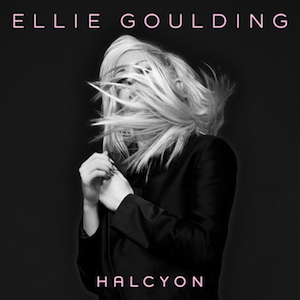Ellie_goulding_%e2%80%93_halcyon_deluxe_edition