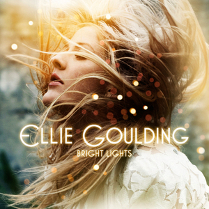 Ellie_goulding_-_bright_lights_album_cover