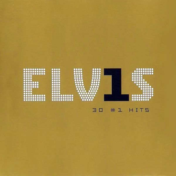 Elvis%20presley%20-%20elv1s%2030%20%231%20hits%20(official%20album%20cover)