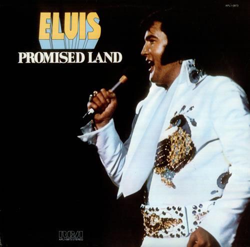 Download gratuito di musica italiana Promised Land - Elvis Presley MP3 (Promised Land)