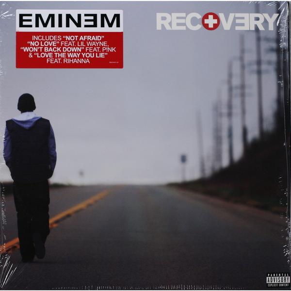 Albums You Love that RG Hates | Genius