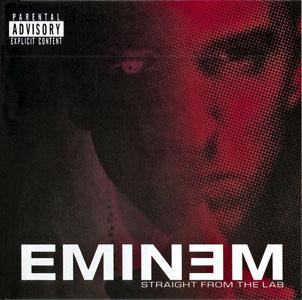 Eminem_-_straightfromthelab