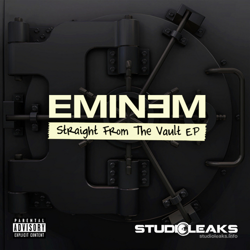 eminem ft jay z renegade free download