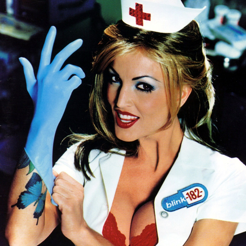 Enema%20of%20the%20state%20%20hq%20png