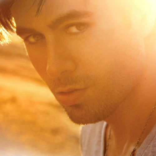 Enrique%20iglesias%20euphoria%20%20original%20shoot