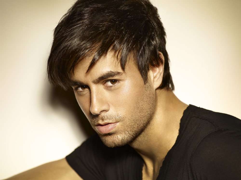 Enrique Iglesias � Bailando Lyrics | Genius