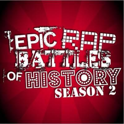 Epic_rap_battles_season_2
