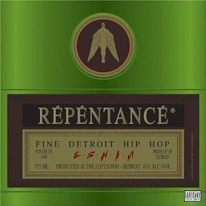 Esham_-_repentance