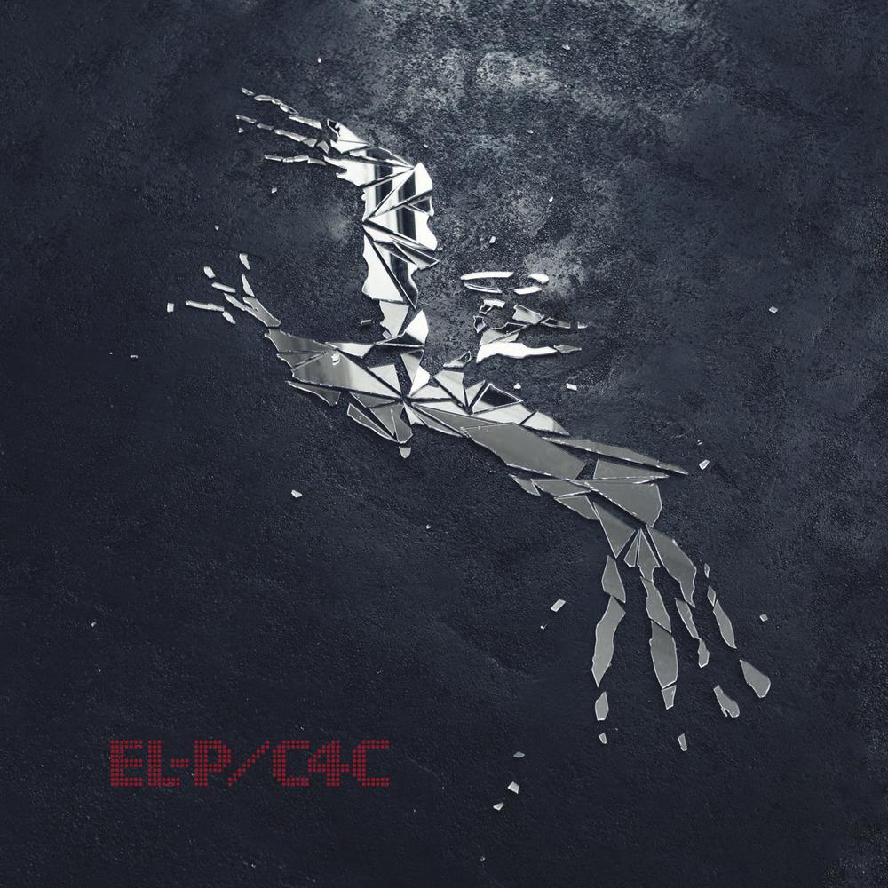 Fp1270_el-p_cover