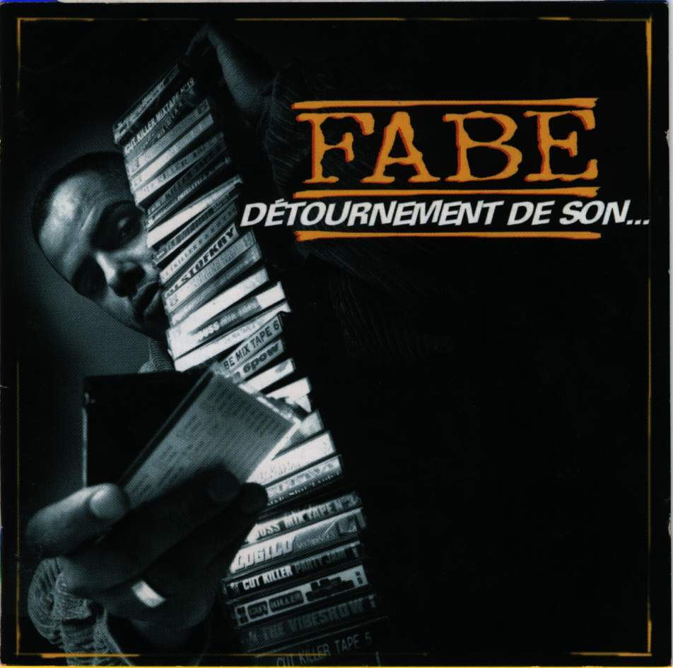 Fabe%20-%20detournement%20de%20son%20pochette%20cd