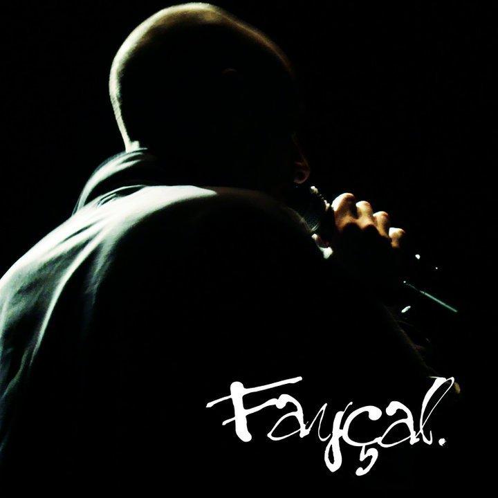 Fay%c3%a7al