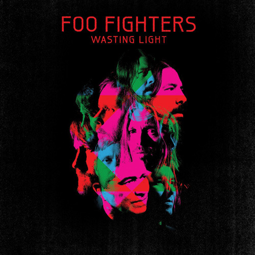 Foo-fighters-wasting-light