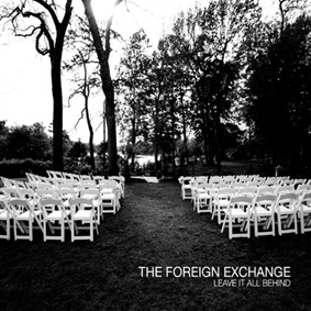 Foreign_exchange_-_leave_it_all_behind