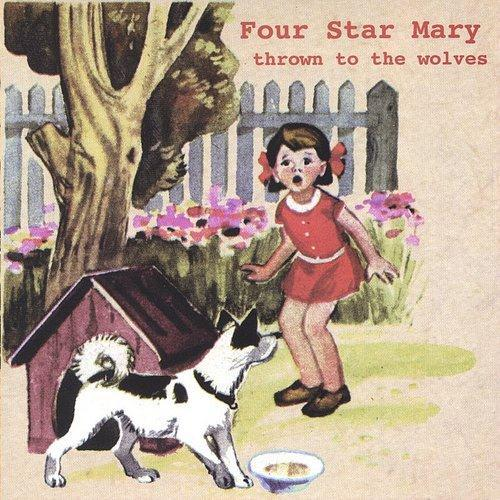 Four_star_mary_-_thrown_to_the_wolves
