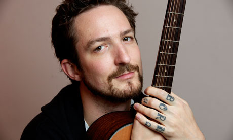 Frank Turner Tell Tale Signs Lyrics Genius
