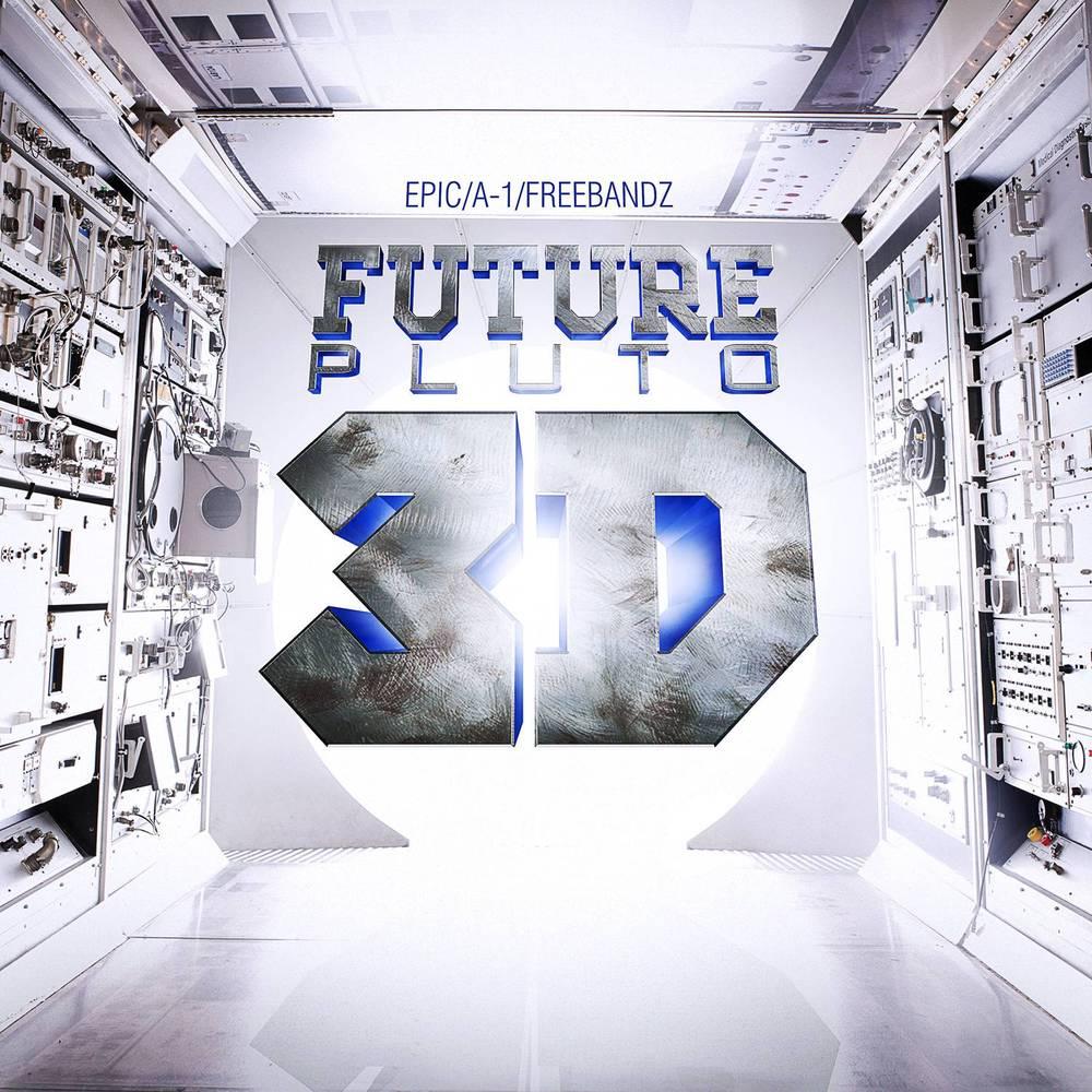 Future-pluto3dcover
