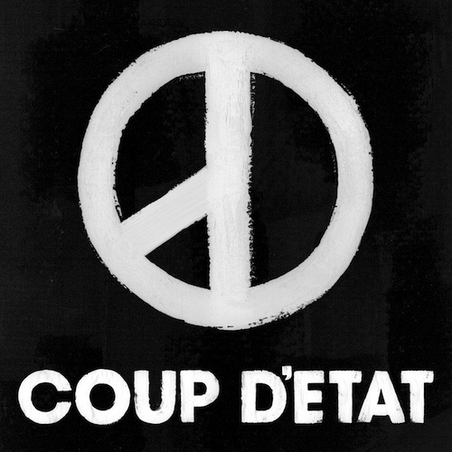 G-dragon-coup-detat