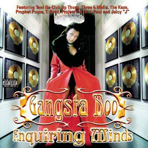 Gangsta_boo_-_enquiring_minds