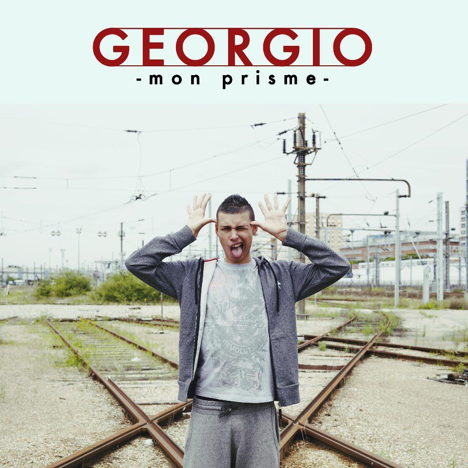 Georgio-mon-prisme