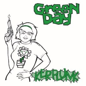 Green_day_-_kerplunk_cover