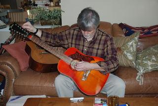 guitars,music,Framus,Martin