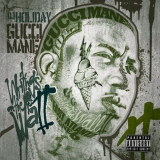 Gucci_mane_writings_on_the_wall_2-front-large-495x495