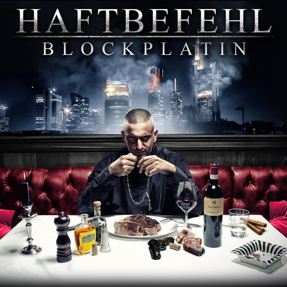Haftbefehl-blockplatin-cover