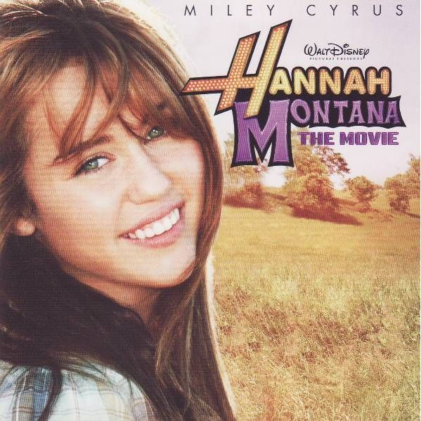 Hannah-montana-the-movie-cover