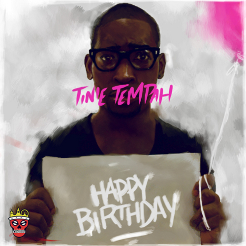 Happy_birthday_ep_cover