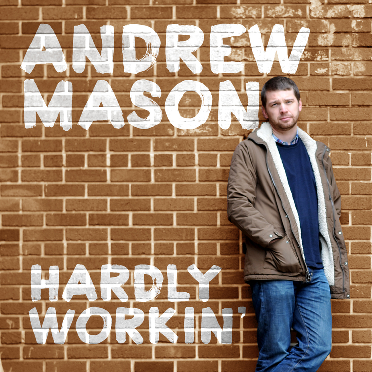 Hardly_workin_cover