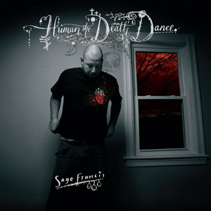 Human_the_death_dance_artwork