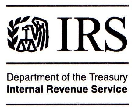 Internal Revenue Service 1040ez Genius