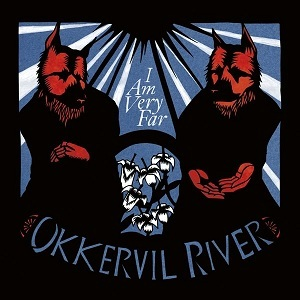 Okkervil river sucks