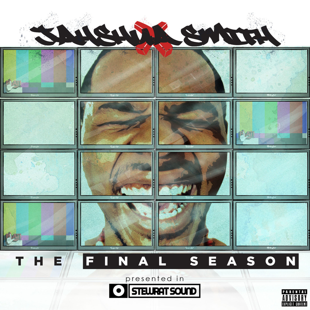 Jahshua_smith-the_final_season-front_cover