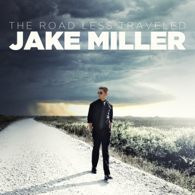 Jake_miller___the_road_less_traveled_389_389