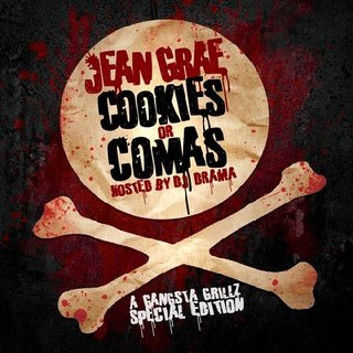 Jean-grae-cookies-or-comas-hosted-by-dj-drama