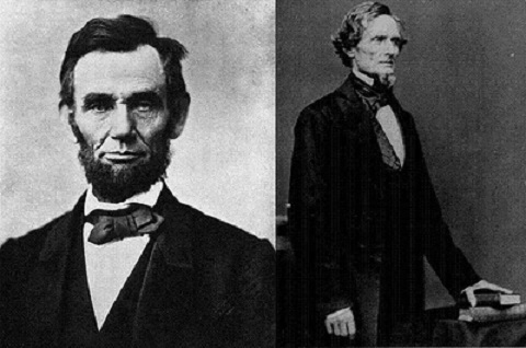 Abraham Lincoln and Civil War Finance