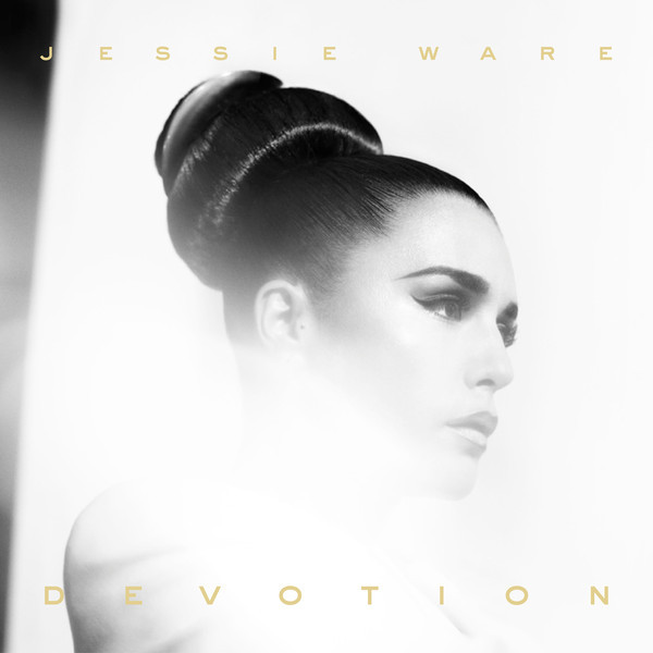 Jessie_ware_devotion