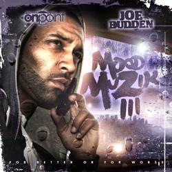 Joe_budden_-_mood_muzik_3