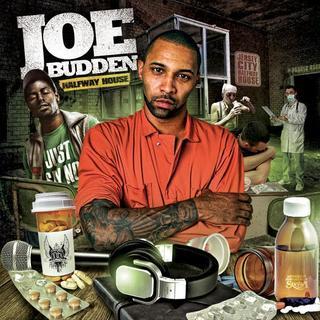 Joe_budden-halfway_house
