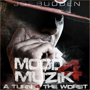 Joebuddenmoodmuzik4