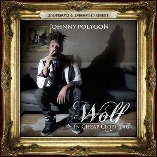 Johnnypolygon_1500x1500_wicc__front-1024x1024