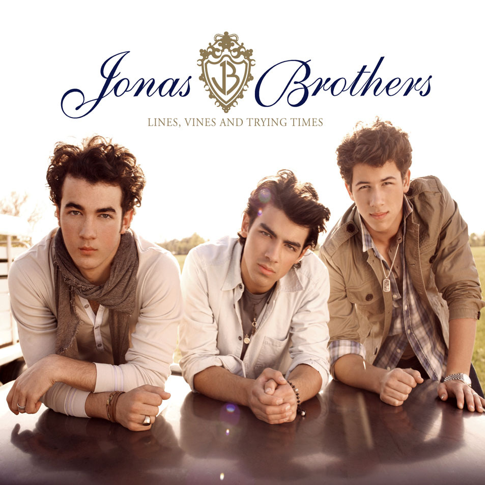 Jonas_brothers-lines,_vines_and_trying_times-frontal